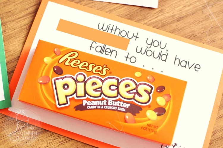 Image result for teacher candy