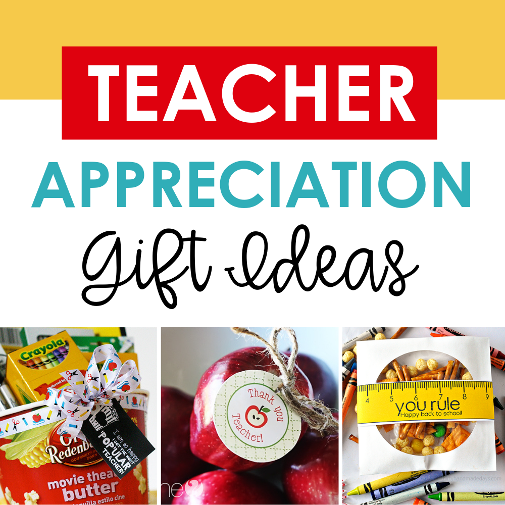 Teacher-Appreciation-Gift-Ideas-and-Teacher-Appreciation-Week-Ideas