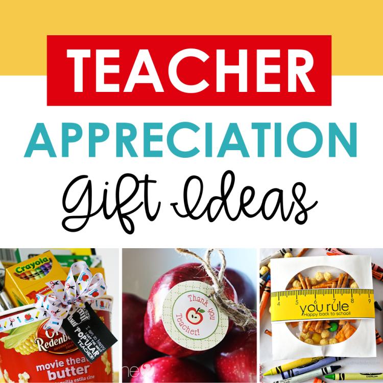 Teacher-Appreciation-Gift-Ideas-and-Teacher-Appreciation-Week-Ideas